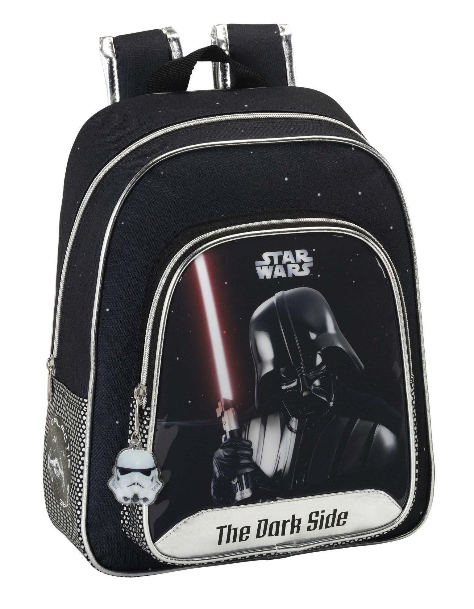 e54806f59c9 Τσάντα παιδική Star Wars