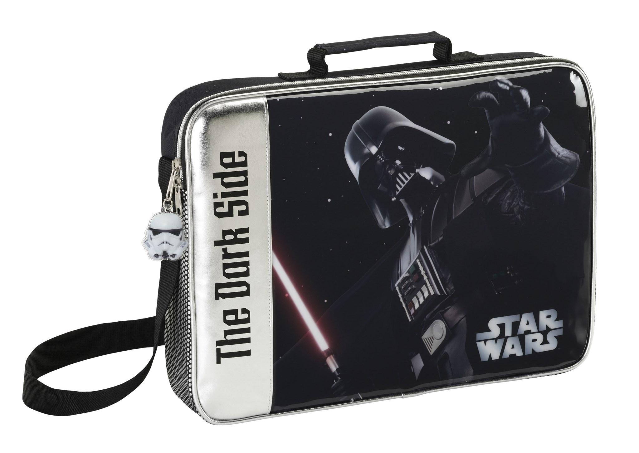 39c7da30c00 Τσάντα για Laptop Star Wars