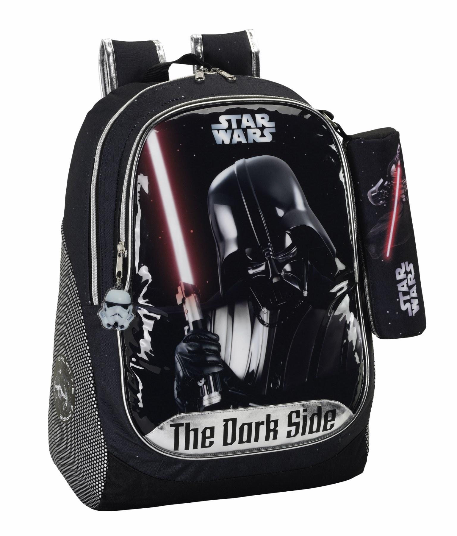 fd3f8e6d9b Τσάντα Star Wars