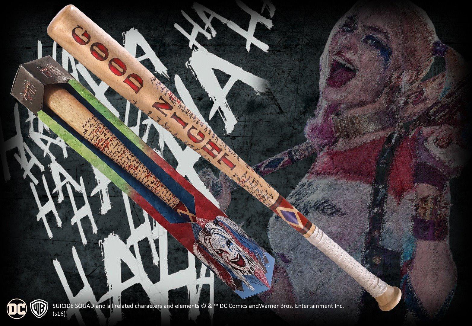 ό Harley Quinn Suicide Squad Nonn4568
