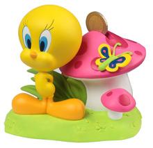 44d17c84dda Λούτρινο Tweety 20 εκ. #MU031001 | ToysForKids e-shop