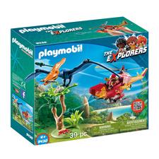 cb30caa8803 Κατάλογος προϊόντων | ToysForKids e-shop
