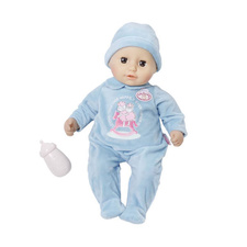e6ece70bf52 Κούκλα my first Baby Annabell 36εκ. - Zapf #794333   ToysForKids e-shop