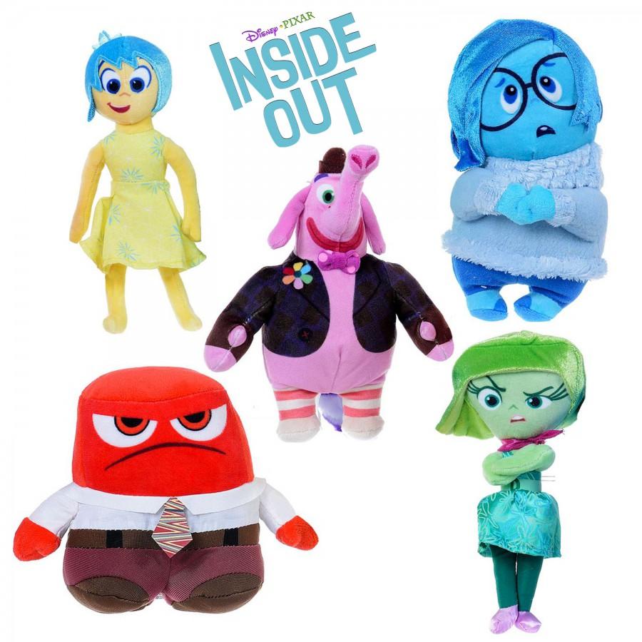 30 inside out 5 1 1 toysforkids e shop. Black Bedroom Furniture Sets. Home Design Ideas